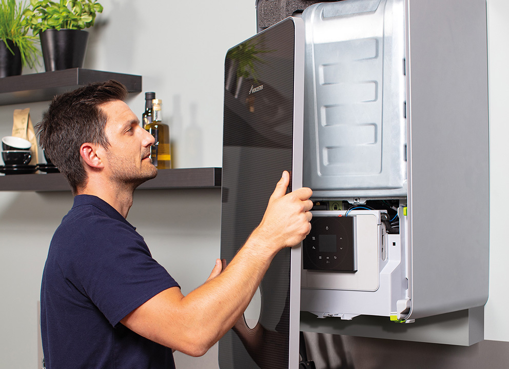 The Importance Of Getting Your Boiler Serviced